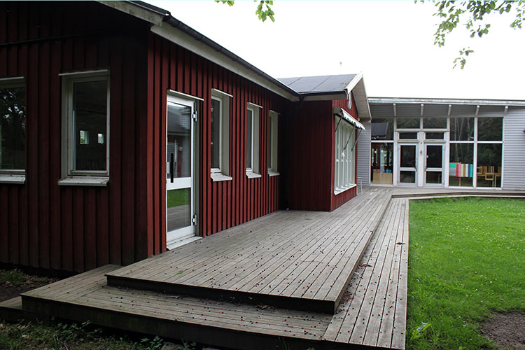 Skrylleängskolan